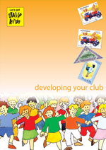 Developing-your-club