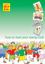 How-to-start-your-club