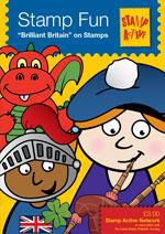 Stamp-Fun-Book-2014