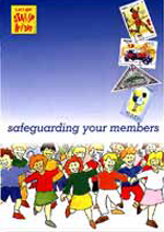 Safe guarding your members