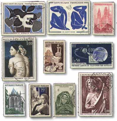 french_stamps