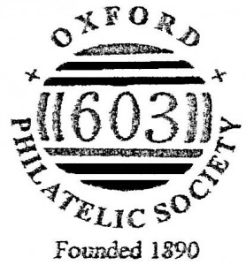 Oxford PS
