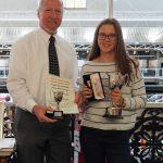 Nominations sought for Anne Dummer Award