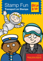 TRANSPORT-ACTIVITY-BOOK-1