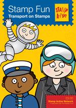 TRANSPORT-ACTIVITY-BOOK-1