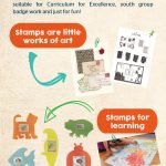 StampIT launches new competitions