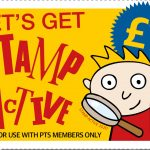 Free £20 Vouchers for Kids at Stampex