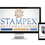 """Countdown to """"Virtual Stampex"""""""